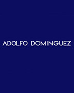 ADOLFO DOMINGUEZ JEWELRY