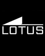LOTUS WATCH