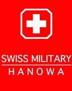 Watches  Swiss Military